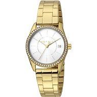 ESPRIT Robinson Gold Silver MB ES1L195M0085 - Dámske hodinky