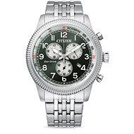 CITIZEN Eco-Drive AT2460-89X - Pánske hodinky
