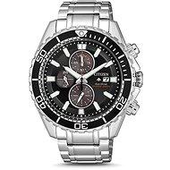 CITIZEN Promaster CA0711-80H - Men's Watch