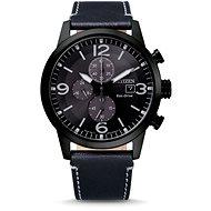 CITIZEN Eco-Drive Chronograph CA0745-29E - Men's Watch