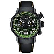 EDOX Chronorally 38001 TINGN V3 - Pánske hodinky