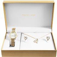 EXCELLANC 1800176-001 - Darčeková sada hodiniek