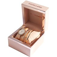 EXCELLANC 1800179-004 - Watch Gift Set