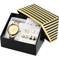 EXCELLANC 1800183-002 - Darčeková sada hodiniek