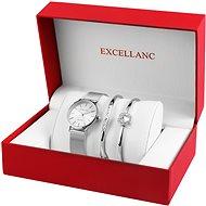 EXCELLANC 1800154-003