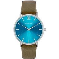 ANDREAS OSTEN AOP1912 - Dámske hodinky