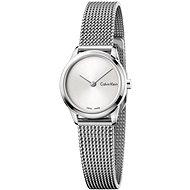 CALVIN KLEIN MINIMAL K3M231Y6 - Dámske hodinky