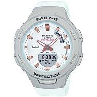 CASIO BABY-G BSA-B100MC-8AER - Dámske hodinky