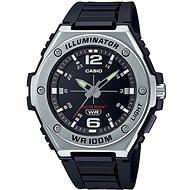 CASIO Collection Men MWA-100H-1AVEF - Pánske hodinky