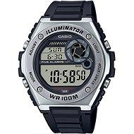 CASIO Collection Men MWD-100H-1AVEF - Men's Watch