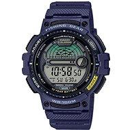 CASIO Collection Men WS-1200H-2AVEF - Pánske hodinky