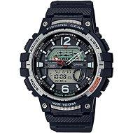 CASIO Collection Men WSC-1250H-1AVEF - Men's Watch