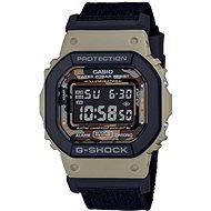 CASIO G-SHOCK DW-5610SUS-5ER - Pánske hodinky