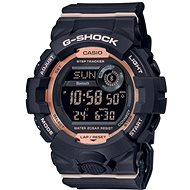 CASIO G-SHOCK GMD-B800-1ER - Hodinky