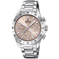 FESTINA Festina Boyfriend Collection 20397/3 - Dámske hodinky