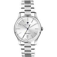 GANT Arlington G124001 - Dámske hodinky