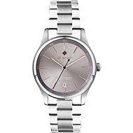 GANT Arlington G124002 - Women's Watch