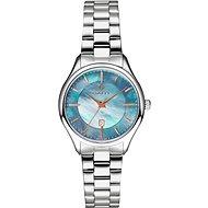GANT Louisa G137002 - Women's Watch