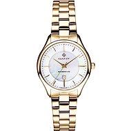 GANT Louisa G137004 - Women's Watch