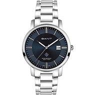 GANT Oldham G134001 - Women's Watch