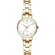 GANT Park Avenue 28 G126004 - Dámske hodinky