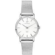 GANT Park Avenue 32 G127002 - Dámske hodinky