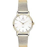 GANT Park Avenue 32 G127006 - Women's Watch