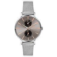 GANT Park Avenue Day-Date G128002 - Dámske hodinky