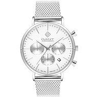 GANT Park Avenue Chrono G123002 - Men's Watch