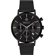 GANT Park Avenue Chrono G123009 - Men's Watch