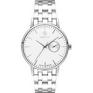 GANT Park Hill 38 G106002 - Dámske hodinky