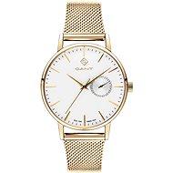GANT Park Hill 38 G106009 - Women's Watch