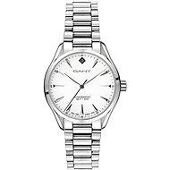 GANT Sharon G129001 - Dámske hodinky