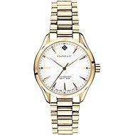 GANT Sharon G129003 - Women's Watch
