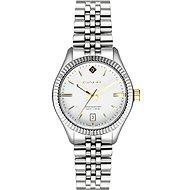 GANT Sussex G136003 - Women's Watch