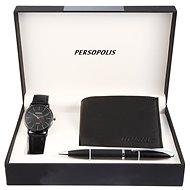 PERSOPOLIS 2900126-001 - Darčeková sada hodiniek