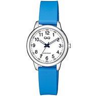 Q&Q KIDS FASHION QC15J304Y - Detské hodinky