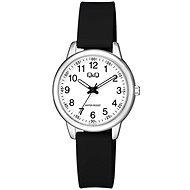 Q&Q KIDS FASHION QC15J334Y - Detské hodinky