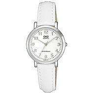 Q&Q LADIES'  STANDARD Q979J334Y - Dámske hodinky
