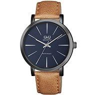 Q&Q MEN'S FASHION Q892J542Y - Pánske hodinky