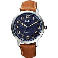 Q&Q MEN'S FASHION QB28J305Y - Pánske hodinky