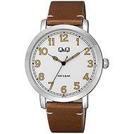Q&Q MEN'S FASHION QB28J314Y - Pánske hodinky