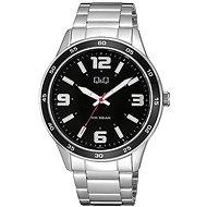 Q&Q MEN'S FASHION QB62J205Y - Pánske hodinky
