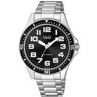 Q&Q MEN'S FASHION QB64J225Y - Pánske hodinky