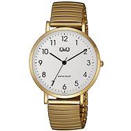 Q&Q MEN'S STANDARD QA20J034Y - Pánske hodinky