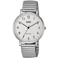 Q&Q MEN'S STANDARD QA20J224Y - Pánske hodinky
