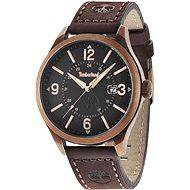 TIMBERLAND BLAKE TBL.14645JSQR/02 - Men's Watch