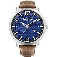 TIMBERLAND CLARKSVILLE TBL.15899JYS/03 - Pánske hodinky
