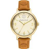 TIMBERLAND KITTERY TBL.15643MYG/01 - Women's Watch