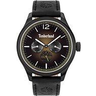 TIMBERLAND SAUGUS TBL.15940JSB/19 - Men's Watch